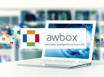 awbox.co