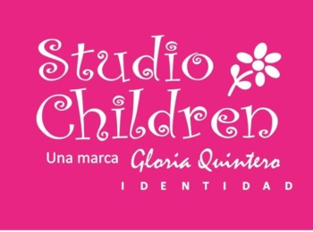 Studio Children